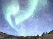 Cecilia rispecchiò cielo