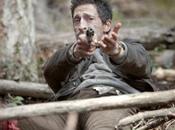 "Torino Film Festival: ""Wrecked"" Michael Greenspan (Anteprima)"