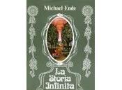 Storia Infinita Michael Ende