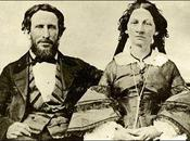 Donner Party:cannibalismo sopravvivenza