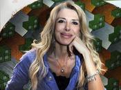 Deputato Gabriella Carlucci