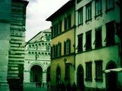 Lucca, statue vive, pensieri-quadratino, vinti mancati