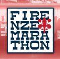 Maratona: FirenzeMarathon parla etiope!