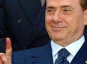 novembre 2011. Silvio