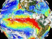 Senza kyoto c'e' futuro alla vigilia della conferenza clima sudafrica