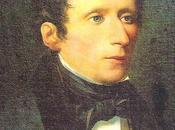 Giacomo Leopardi Pillole filosofiche XVII