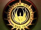 Battlestar Galactica (serie Stagione