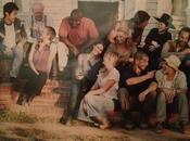 Walking Dead 2x07: Muore speranza (questa sera)