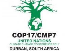 Cambiamento climatico: vertice Durban speranze paesi latinoamericani