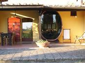 Brunello Montalcino 2006, Marchesato degli Aleramici