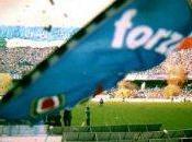 Biglietti falsi: arrestati nove bagarini Napoli
