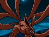 Naruto Ultimate Ninja Storm Generation anche Nove Code sarà incluso personaggi