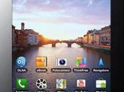 Guida Installare Android 4.0.1 cream Sandwich Galaxy