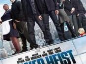 """""""Tower Heist"""": riuscita action comedy corale smarcarsi pericolosi paragoni"""