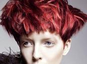 Tagli capelli corti moda 2012