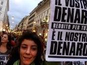 gruppo Indignados Italia Facebook invaso troll attaccano Monti Napolitano perchè vogliono ritorno regime piduista.