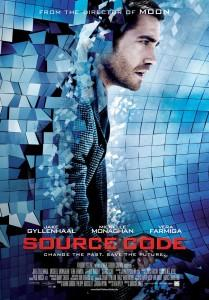 blu-ray: Source Code (Recensione)