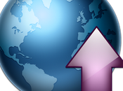 Servizi online: Storage trasferimento dati