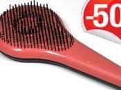Shop On-line Omnia Botanica, Aloessence spazzole sciogli-nodi