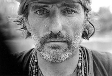 Dennis Hopper e il western (part 1)