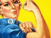 Potere alle donne…