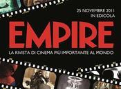 leoni Empire (canale Sky)