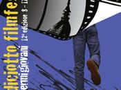 Sottodiciotto Film Festival: anticipazioni sulla edizione