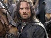 Piccola delusione Hobbit: Aragorn farà parte prequel