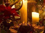Fashioned Christmas pudding England