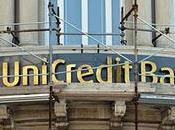 Riesame annullato decreto sequestro milioni Euro all'Unicredit Banca