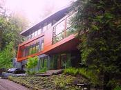 Hoke House: casa perfetti vampiri