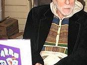 Alvin Shwartz (1916-2011)