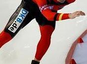 Intramontabile Pechstein, seconda Astana. 18mo Mirko Nenzi 1500