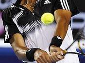 spareggio aggiudica Tsonga. Nadal perde eliminato