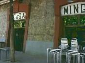 Ristoranti Madrid: CASA MINGO