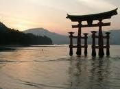 Giappone esistesse, bisognerebbe inventarlo