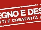 Disegno Design Brevetti creatività italiani alla Rotonda della Besana