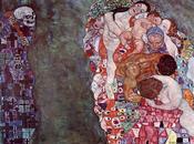 Anniversario Klimt Vienna