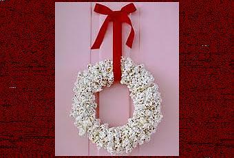 Idee regali di natale fai da te come addobbare la casa - Idee regalo x la casa ...