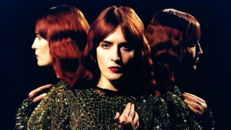 "Florence + The Machine: Significato esoterico di ""Shake it out"" e ""No light No light"""