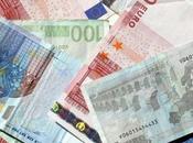 Calo tasso base conti deposito: momento giusto!