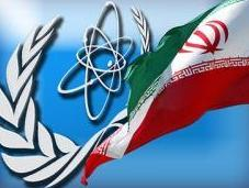 rapporto IAEA, l'Iran dossier nucleare