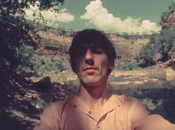 Review 2011 George Harrison: Living material world