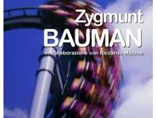 Presentazione libro: Conversazioni sull'educazione Zygmunt Bauman