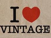 Bologna Vintage Must