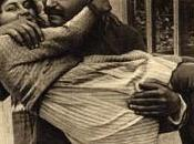 Muore svetlana stalina, nipote stalin
