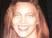 Donna svedese sostiene essere vera figlia Elvis Presley causa alla famiglia cantante