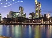 Nuovo volo Milano Orio Serio Francoforte