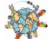 Internet giurisdizione