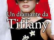 """Anteprima diamante Tiffany"""" Karen Swan, edito Newton Compton"""